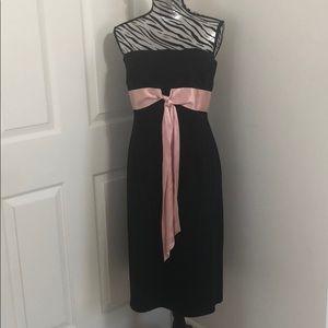 Arden B dress size Large